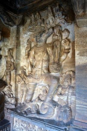 Bhu Varaha