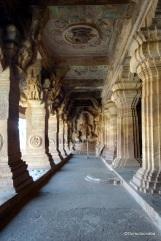 Pillars - Cave 3